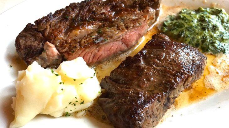 予約必須の人気レストラン『ルースズクリスステーキハウス』予約とポイント【ハワイ旅行】