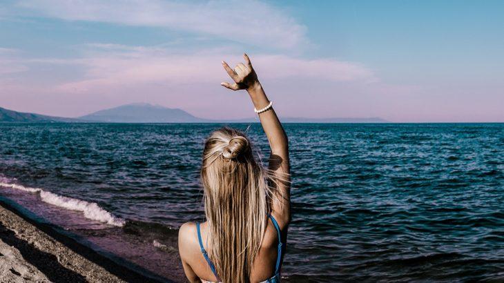 【最新2019年度版】ハワイをもっと知りたい!有名観光スポット多数のオアフ島について徹底解説