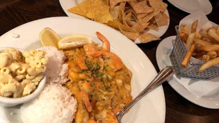 ハワイで失敗しない絶対食べたいオススメランチ12選【ワイキキ】