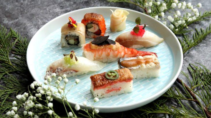 ハワイで日本食が恋しくなったらココ!おすすめレストラン8選