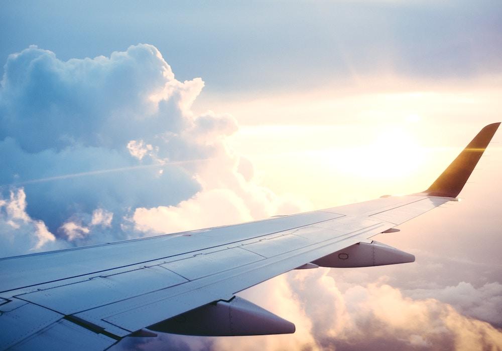 ハワイアン 航空