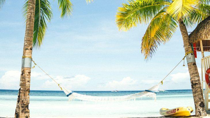 安く行ける4月のハワイ!復活祭などの注目イベントを紹介!