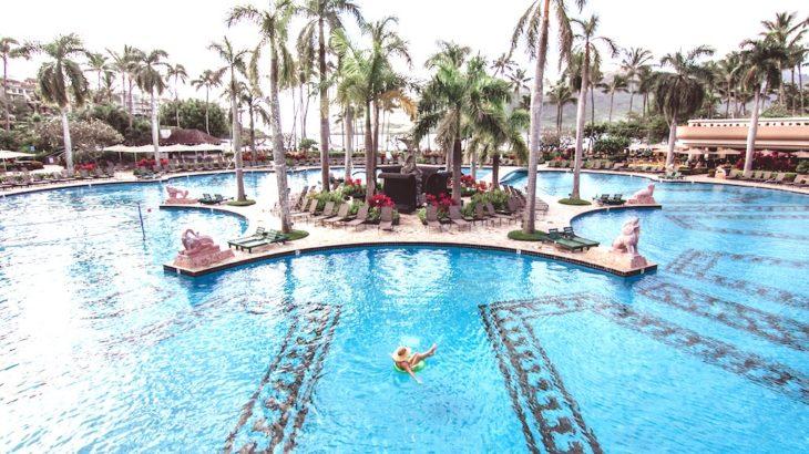 5月のハワイは安くて最高!イベントも盛りだくさん!