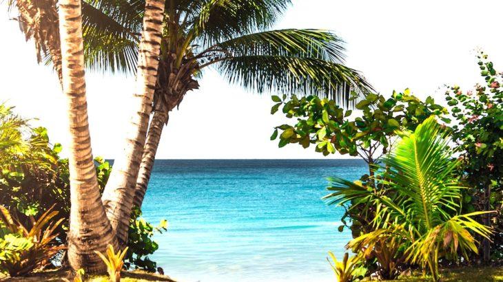 全51日間。マリオット系列ホテル、ハワイのストライキがついに決着。
