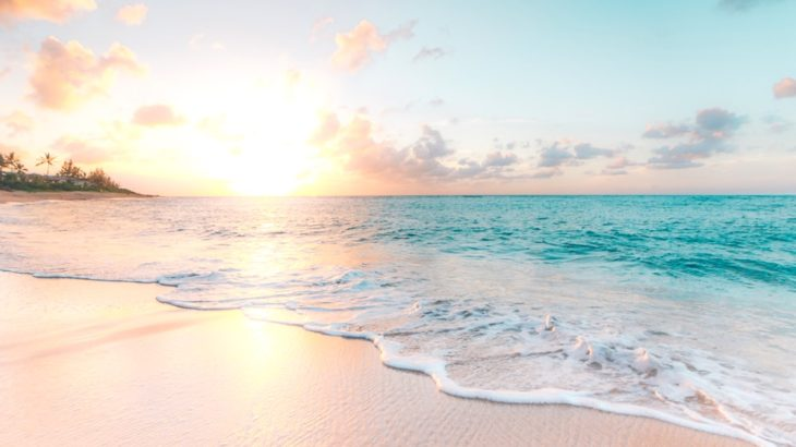 まだまだ夏休み!ハワイの9月はどうなってる?