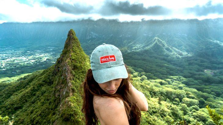 『Airbnb』でハワイ旅行!新しいハワイの楽しみ方~ハワイ島編~