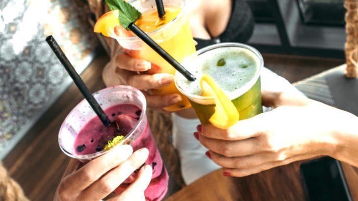 『ラニカイジュース』のオススメメニューでハワイ産の有機野菜を楽しむ【Lanikai Juice】