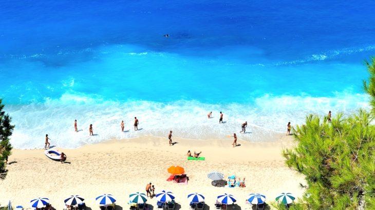 ハワイ旅行のおすすめとベストシーズンをわかりやすく解説