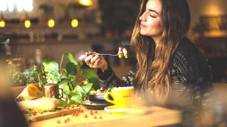 ハワイ旅行で必ず寄る『インターナショナルマーケットプレイス』【レストラン編】