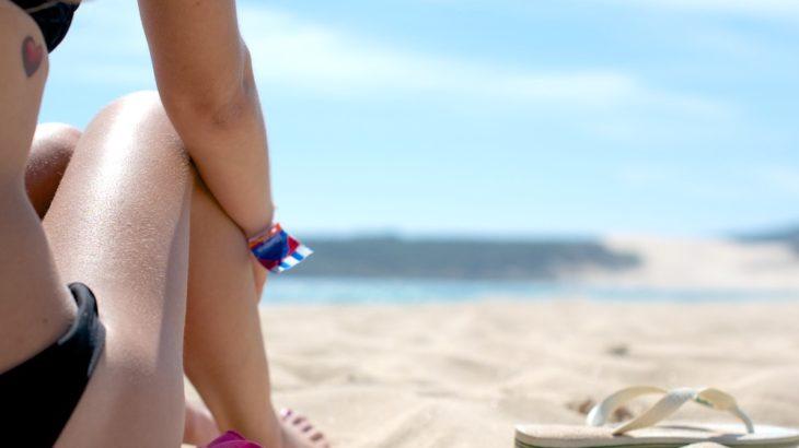 【ハワイ4月〜6月】旅費最安!?春先のハワイを解説!