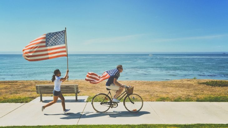 【LIA特典】ハワイを満喫するオリジナルサイクリングコースを紹介