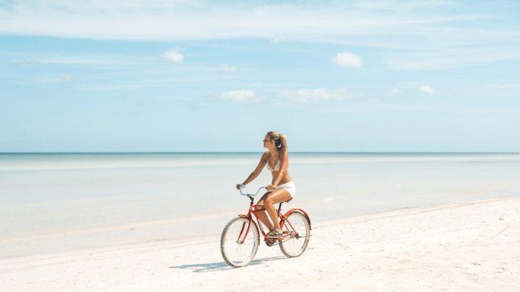 ハワイの絶景を自転車で楽しむ!レンタルサイクルでお手軽に海沿いを走ろう