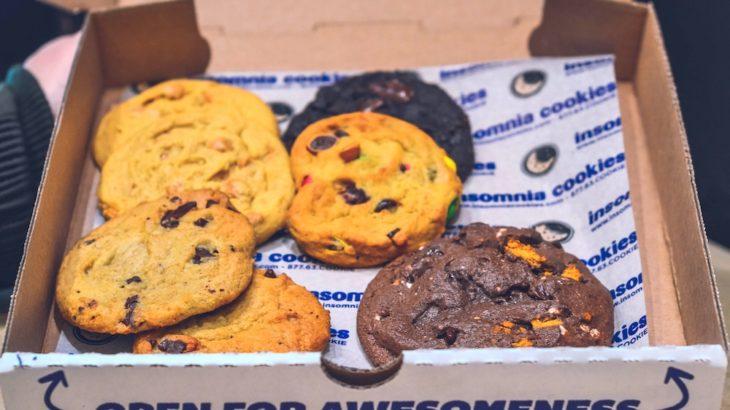 【ハワイお土産】絶対喜ばれる!おすすめクッキー5選