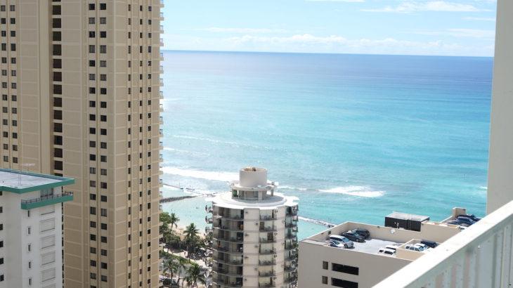 【LIA特割】お得にハワイ旅行!大人気コンドミニアム紹介!!ビーチまで徒歩3分