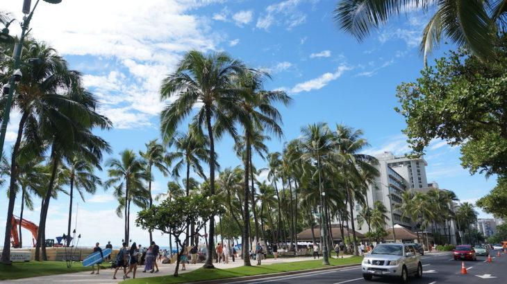 コロナ最新情報!ハワイ帰りの夫婦が感染【コロナウイルス記事まとめ】