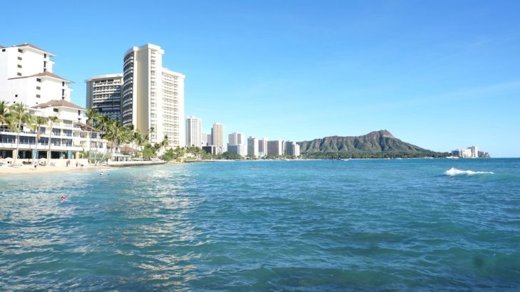 【ハワイコロナ情報】ハワイ旅行の制限緩和で観光産業は復活する?