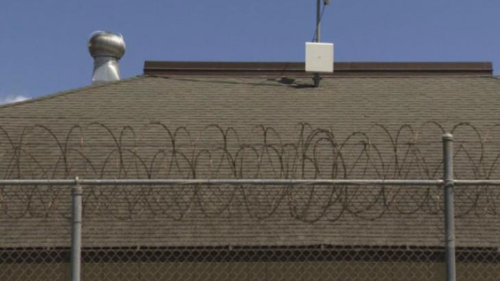 【ハワイコロナ情報】刑務所内でのクラスター発生を受け24人を釈放