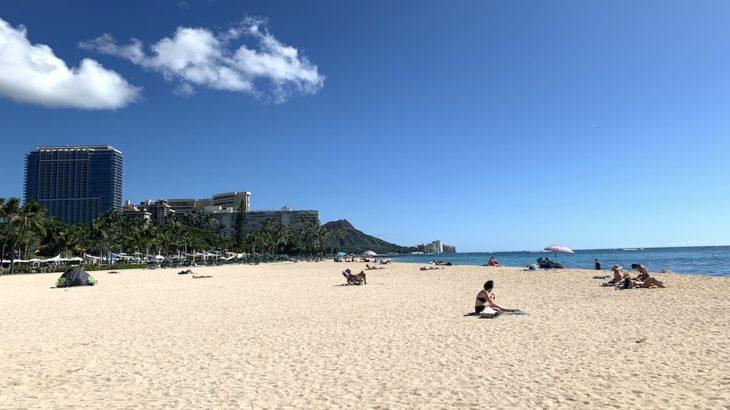【2021年】新型コロナウイルスに関するハワイの最新情報まとめ